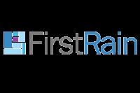FirstRain