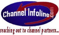 Channel Infoline